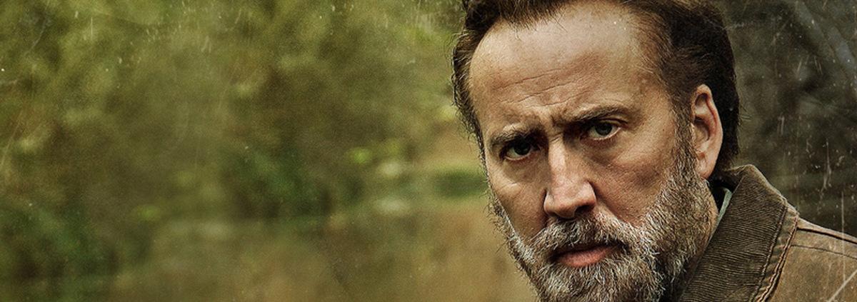 Nicolas Cage: Die Kritik trifft Nicolas Cage hart!