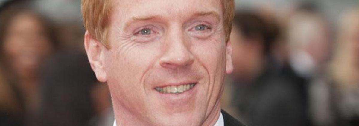 Damian Lewis: 'Homeland'-Star bewirbt sich als nächster Bond