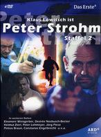 Peter Strohm - Staffel 2