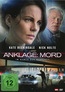 Anklage: Mord