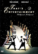 That's Entertainment 2