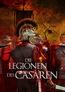 Die Legionen des Cäsaren