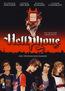 Hellphone - In der Highschool ist die Hölle los