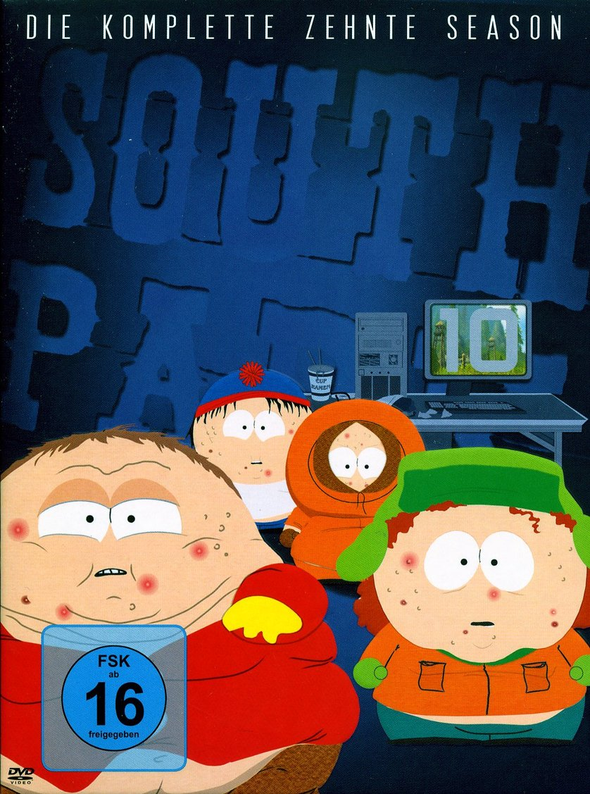 south park staffel 10 folge 8
