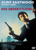 Dirty Harry 3 - Der Unerbittliche