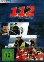 112 - Volume 1