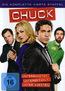 Chuck - Staffel 4