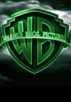 Matrix 4 - Resurrections
