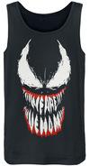 Venom (Marvel) We Are Venom powered by EMP (Tank-Top)