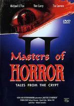 Geschichten aus der Gruft - Masters of Horror 2