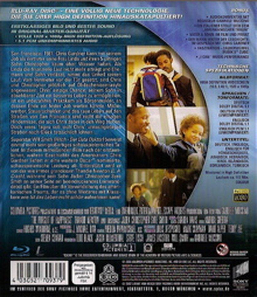 Das Streben Nach Glück Dvd Oder Blu Ray Leihen Videobusterde
