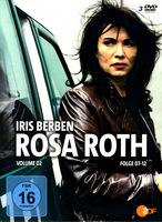 Rosa Roth - Volume 2