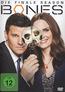 Bones - Staffel 12