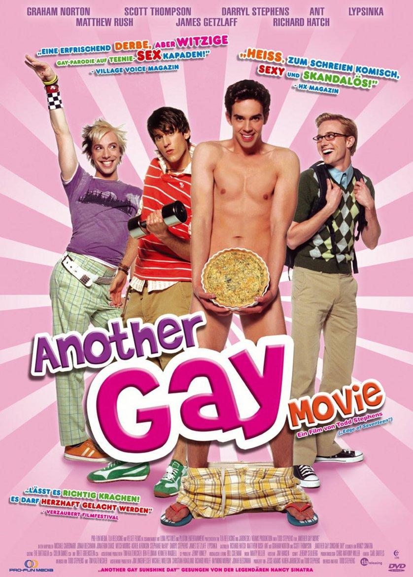 Gay Filme online anschauen