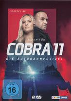 Alarm für Cobra 11 - Staffel 46