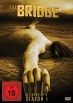 The Bridge - Staffel 1