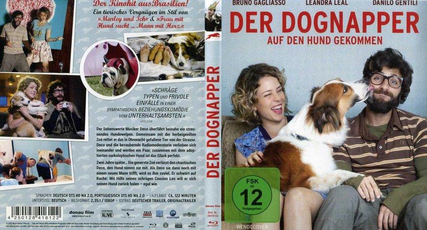 frau mit hund sucht mann mit herz youtube Eschweiler