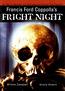 Dementia 13 - Fright Night