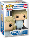 Dumm und Dümmer Harry Dunne Getting A Haircut Vinyl Figur 1042 powered by EMP (Funko Pop!)