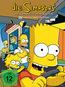 Die Simpsons - Staffel 10