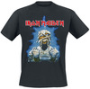 Iron Maiden World Slavery Tour 1984-1985 powered by EMP (T-Shirt)