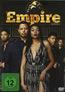 Empire - Staffel 3