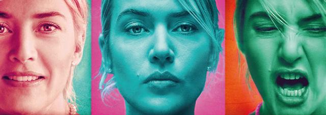Kate Winslet: Kate Winslet kotzte sich für Roman Polanski aus