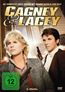 Cagney & Lacey - Staffel 2