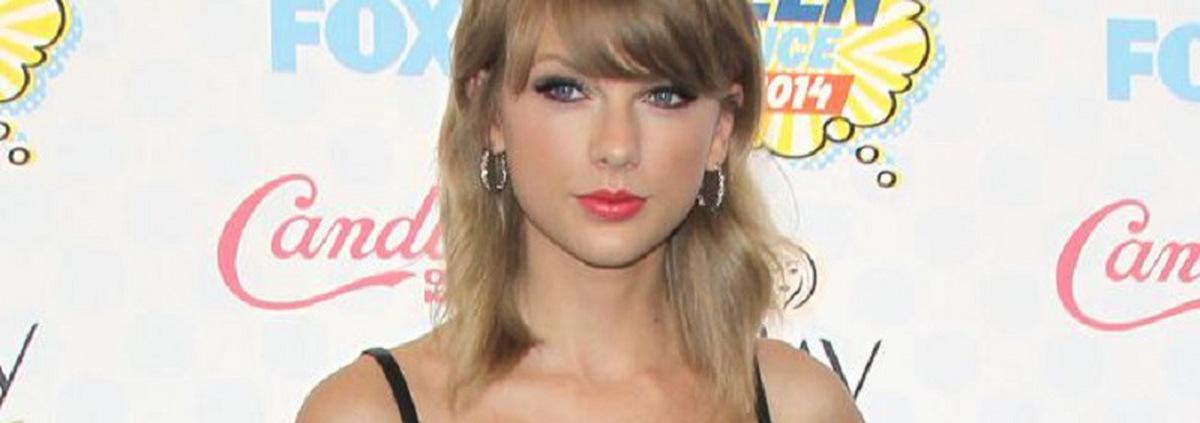 Girls: Taylor Swift ist angeblich scharf auf 'Girls'