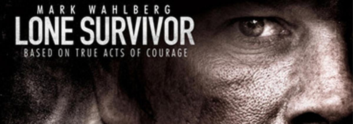 Mark Wahlberg: Wahlberg: Hitzige Ansprache zum neuen Kriegsfilm