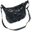 Vixxsin Spell Bag powered by EMP (Handtasche)