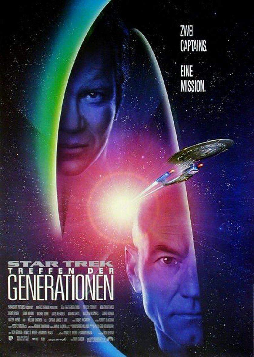 Treffen Der Generationen