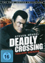 True Justice - Deadly Crossing