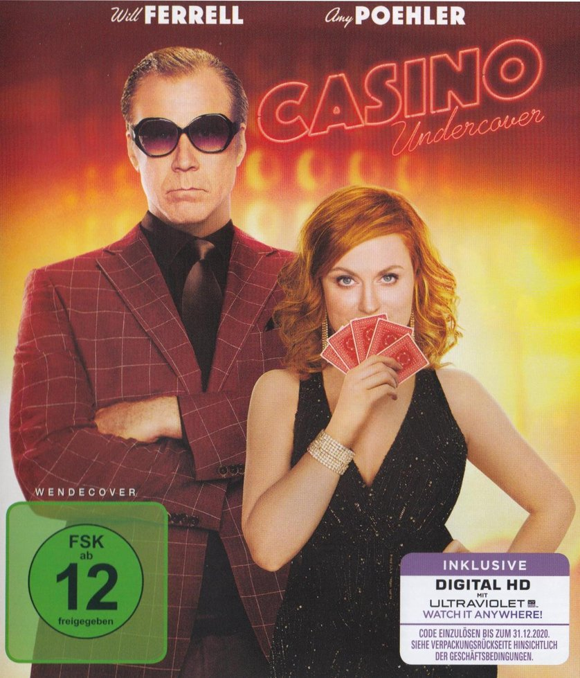 casino undercover hd stream
