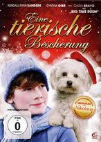 Bone Allein Zu Haus Dvd Blu Ray Oder Vod Leihen Videobuster De
