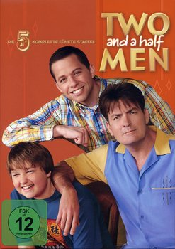 Two And A Half Men Staffel 6