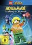 LEGO DC Comics Super Heroes - Aquaman