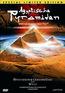 Mysterien & Geheimnisse der Welt - Ägyptische Pyramiden