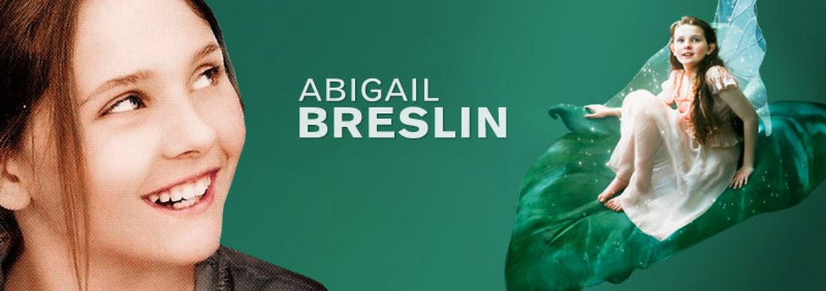 Abigail Breslin: Klein aber Oho! Little Miss Sunshine im Zombieland