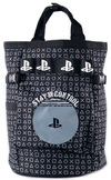 Playstation Stay In Control powered by EMP (Rucksack)