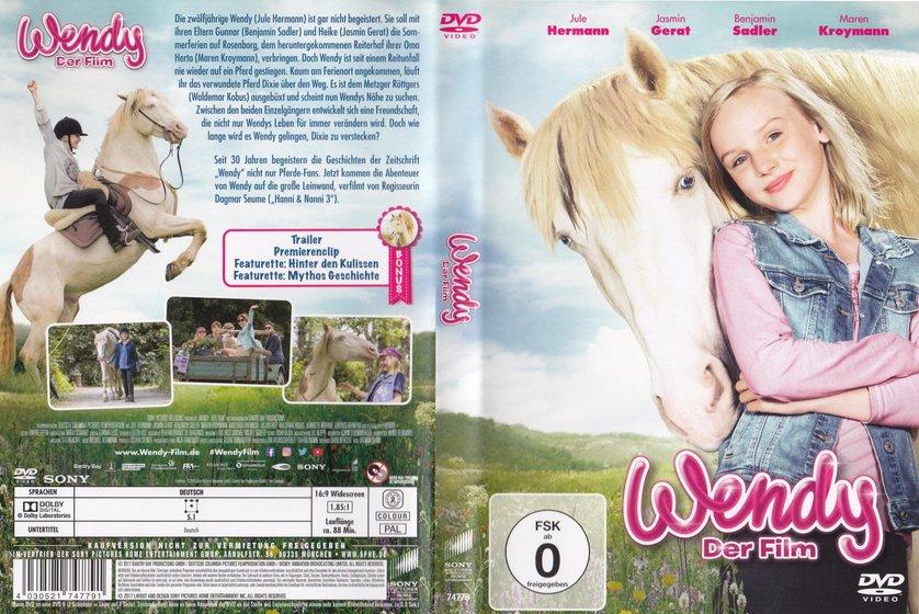 Wendy Film Stream