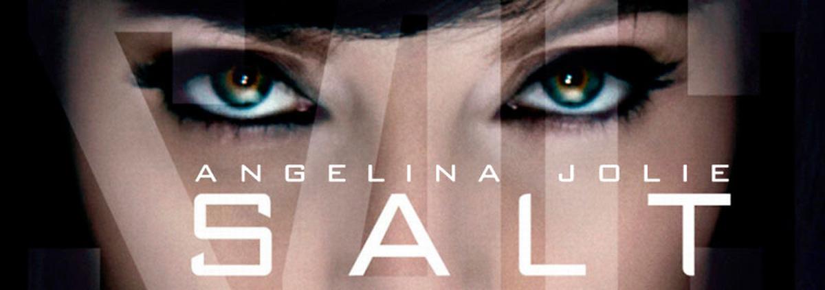 'Salt'-Fortsetzung?: Phillip Noyce möchte 'Salt 2' wieder mit Angelina drehen