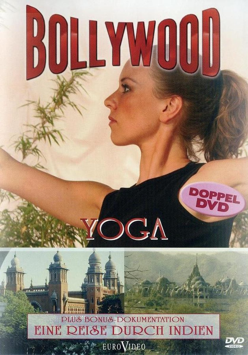 Bollywood Filme Kaufen