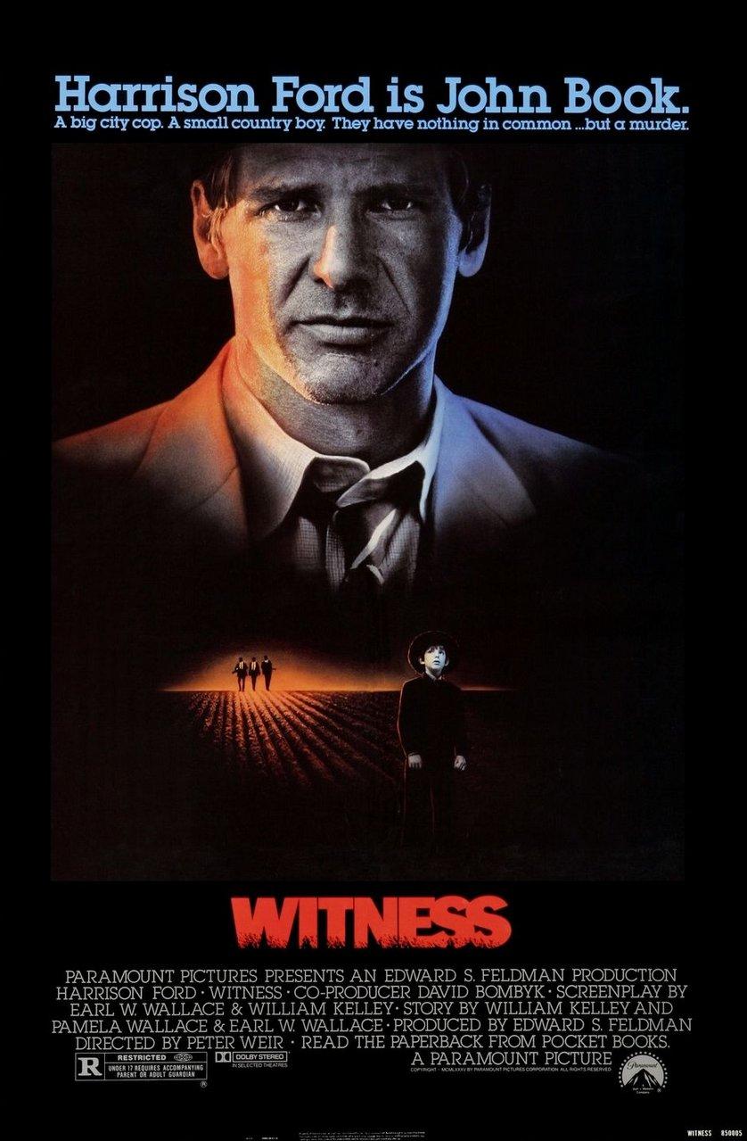 Der Einzige Zeuge