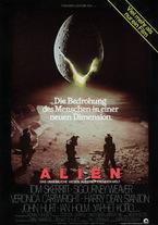 """Alien: """"Viel mehr als nur ein Film"""" © Fox"""