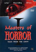 Geschichten aus der Gruft - Masters of Horror 1