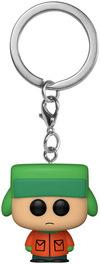 South Park Kyle Pocket Pop! powered by EMP (Funko Pocket Pop!)