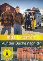 Inga Lindström - Auf der Suche nach dir