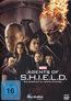 Marvels Agents of S.H.I.E.L.D. - Staffel 4