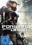 Halo 4 - Forward Unto Dawn